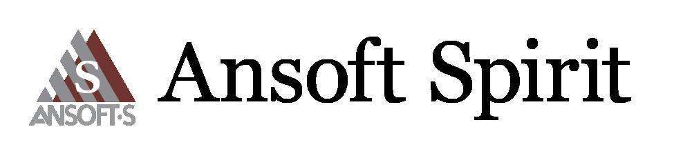 Ansoft Spirit Co.,LTD